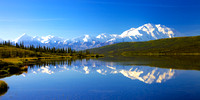 Denali Reflected 6